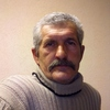 Ricerdas, 51, г.Гусев