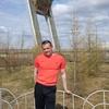 Олег, 37, г.Салехард