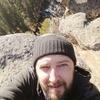 Сергей, 37, г.Иркутск