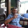 vacani, 52, г.Иваново