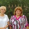 Валентина, 58, г.Оренбург