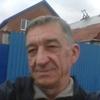 Дмитрий, 58, г.Ставрополь