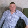 Сергей, 29, г.Иваново