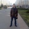 Серж, 48, г.Ялта