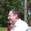Алекс, 48, г.Нижний Новгород
