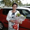 Валентина, 64, г.Оренбург