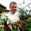 максим, 29, г.Ключи (Алтайский край)