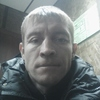 Алексей, 32, г.Междуреченск