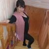 Татьяна, 40, г.Элиста