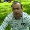 АНДРЕЙ, 45, г.Афипский