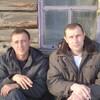 Вячеслав, 41, г.Барнаул