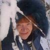 Лидия, 64, г.Хвалынск