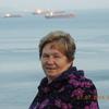Людмила Мархель, 66, г.Ромны