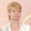 Vera, 51, г.Алексеевск