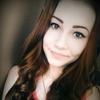 Анастасия, 18, г.Норильск