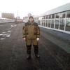 Michail, 48, г.Кострома