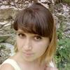 Мадина, 29, г.Целина
