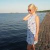 Елена, 41, г.Петрозаводск