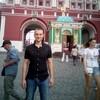Дмитрий Холюнов, 31, г.Переславль-Залесский