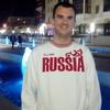 Иван, 25, г.Светлоград