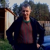 владимир, 42, г.Шенкурск