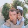 Павел, 32, г.Волгоград