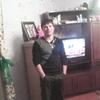 Андрей, 28, г.Каргасок