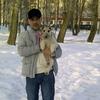Санджар, 41, г.Архангельск