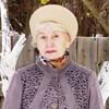 Нина, 64, г.Киров (Кировская обл.)