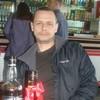 Ковалев, 29, г.Йошкар-Ола