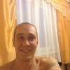 Санек, 28, г.Ревда