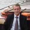 Анатолий, 61, г.Кировск