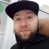 Дамир, 31, г.Дзержинск