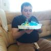 Анатолий, 29, г.Киров (Кировская обл.)