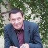 vladimir, 52, г.Мирный (Саха)