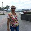 ирина, 56, г.Краснокаменск