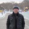 Emris, 32, г.Синегорье