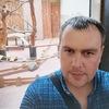 Артём Филиппов, 33, г.Красный Сулин