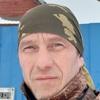 Анатолий, 40, г.Мышкин