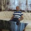 наиль, 42, г.Сургут
