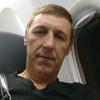 Роман, 35, г.Зеленогорск (Красноярский край)