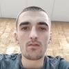 Захарий, 23, г.Кокошкино