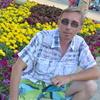 Cергей, 41, г.Десногорск