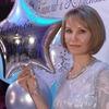 Наталия, 42, г.Ульяновск