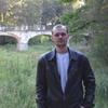 Pavel, 38, г.Зеленоград