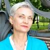 Елена, 49, г.Елизово