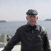 Василий, 56, г.Балтийск