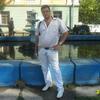 виталий, 37, г.Железногорск