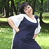 Галина, 31, г.Владикавказ