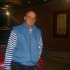 михаил, 33, г.Белореченск